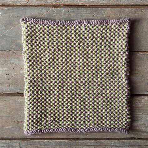 spa cloth knitting pattern dreamy spa cloth knitting patterns and crochet patterns
