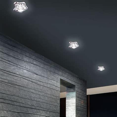 newknowledgebase blogs tips for designing recessed decorative recessed lighting ideas design necessities