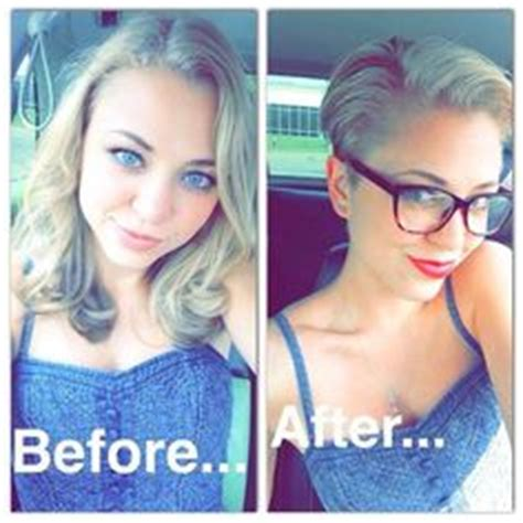 before and after emo haircut 1000 images about girls with glasses on pinterest