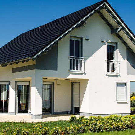 Bungalow Haus Pläne by Fertighaus Planung Kosten Anbieter K 228 Uferportal