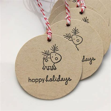 Gift Ideas For Family Members - 10 fast and cheap diy gifts ideas for family