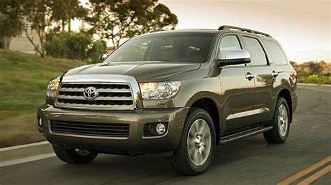 best toyota suv 20 best used suvs 30 000 bestcarsfeed