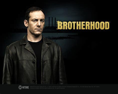 brotherhood in brotherhood wallpaper jason isaacs wallpaper 13314175