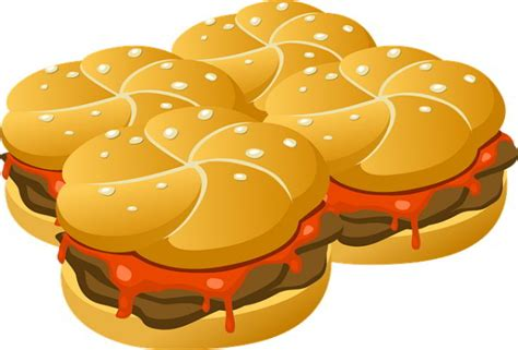 giochi di cucinare panini accessori cucina il gioco per hamburger play doh