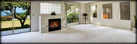 Area Rug Cleaning Tucson by Carpet Cleaning Tucson The Most Trusted Name In Tucson