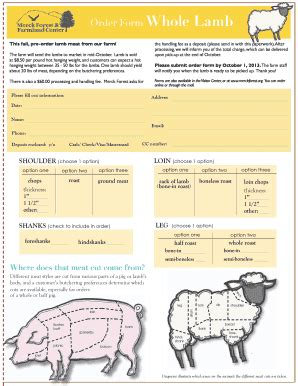 Farm Land Lease Agreement Forms And Templates Fillable Printable Sles For Pdf Word Incubator Agreement Template