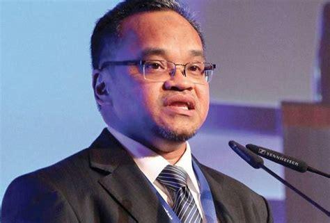 Masa Depan Politik Radikal masa depan politik umat islam di malaysia jadi tidak menentu akibat perpecahan astro awani