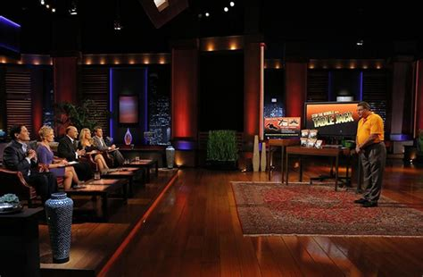 shark tank table table shark tank 5 fast facts you need to