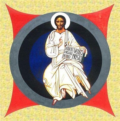 settimana santa 2016 orario celebrazioni settimana santa e pasqua 2016 gli orari di tutte le