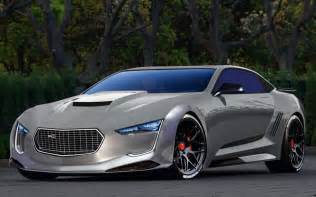 chevorlet new car 2016 chevrolet camaro concept preview 2016newcarmodels