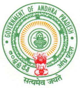 Andhra Pradesh Government For Mba by Ias Officers Transferred In Andhra Pradesh