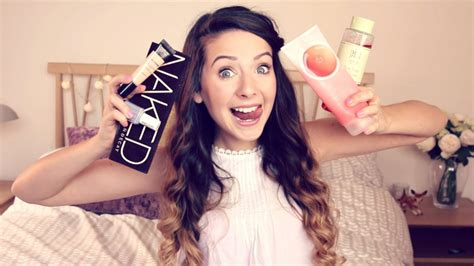 hair and makeup youtube channels how to become a youtube beauty guru in 5 easy steps