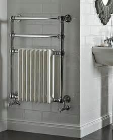 Towel Spa Bathroom Towel Warmer - heated towel rails amp ladder radiators cheap prices qs supplies