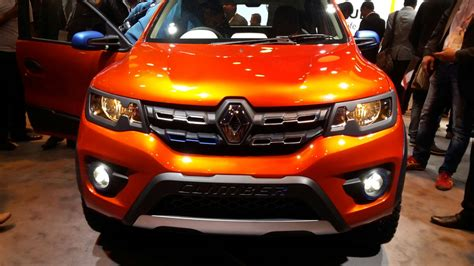 renault climber colours renault kwid climber launch date price specifications