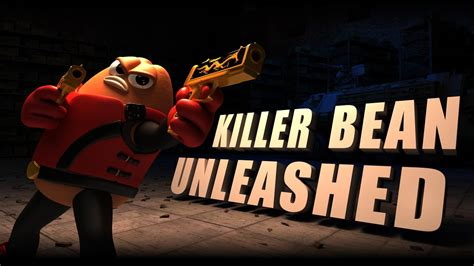 killer bean apk free killer bean unleashed 3 20 apk mod