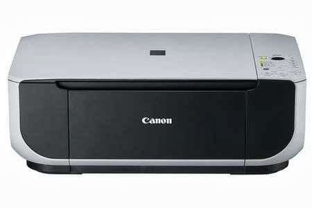 Printer Canon Mg 2170 canon pixma mg2170 driver free printer drivers