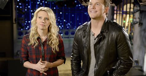 3 Sketches Snl by Chris Pratt On Snl 3 Sketches You Need To See Rolling