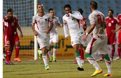Best Places To Football In Beirut Football Iran Uzbekistan Qatar Kuwait Oman Book Places At 2015 Asian Cup Sport Asia