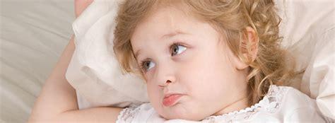jai soif dinnocence et 171 j ai soif 187 et d autres excuses que les enfants utilisent lorsqu il est temps de se coucher