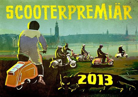 Vintage Scooter S Never Die Patch Motorcycle Vespa Service Racing scooterpremi 228 r stockholm 2013 https www events 216239005168121 vespa