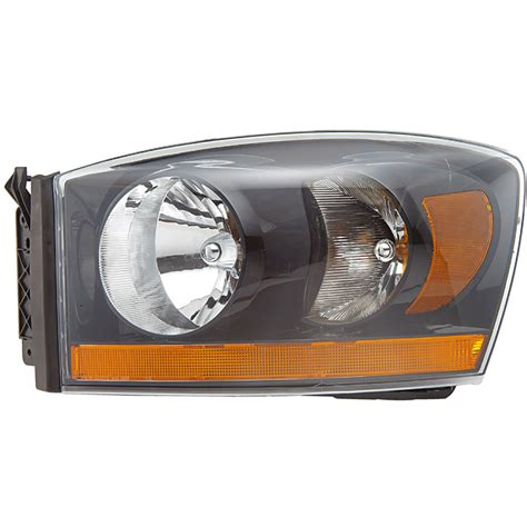 2003 dodge ram 1500 headlight assembly 2006 dodge ram trucks headlight assembly parts from car