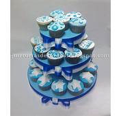 The Gallery For  &gt Cars 2 Cake Pops