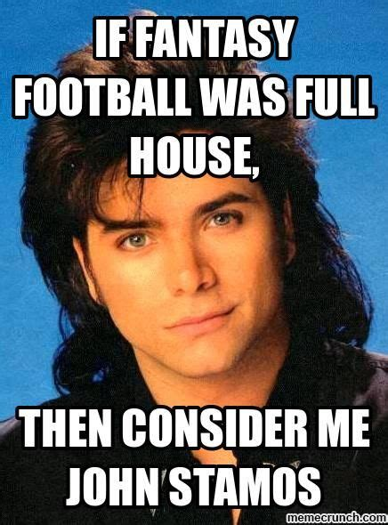 full house meme 13 full house memes you need in your life mtv