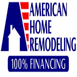 american home remodeling in parsippany nj 800 941 5
