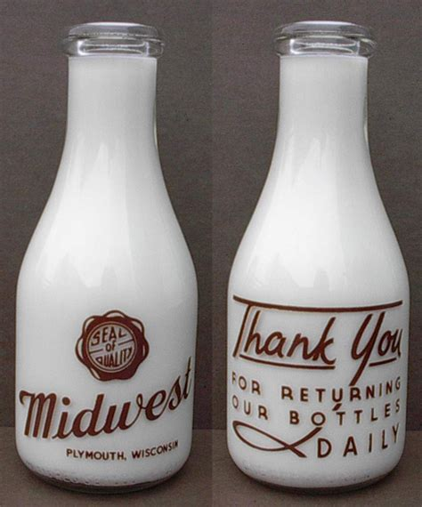 milk design s r o lovely design for almond milk bottles design