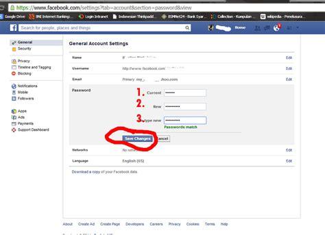 cara mengubah kouta fb dan bbm ke kouta reguler memakai anonytun cara mengganti password facebook comelmuewa