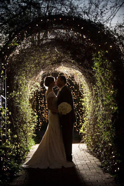 Best 25  Nashville wedding venues ideas on Pinterest