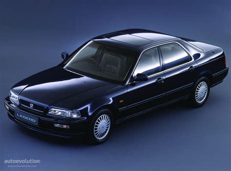 1991 acura legend feature car honda tuning honda legend sedan specs 1991 1992 1993 1994 1995