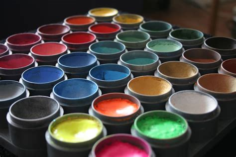 get paint face painting for beginners top tips and simple how to