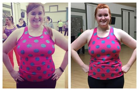 8 weight loss the 8 weeks that changed my all things kate
