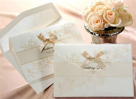 wedding invitation design johannesburg matrimonio partecipazioni addio il web manda in pensione