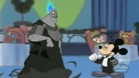 House Of Mouse Episodes by House Of Mouse Season 1 Episode 3 S1e3 The Three