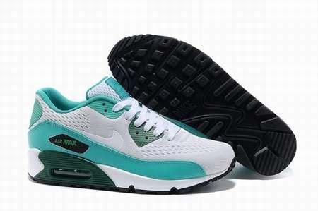Sepatu Nike Air Max 90 air max 90 id ideas jual sepatu nike air max 90 kw air max 90 junior trainers