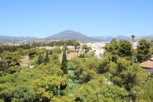 nueva andalucia property for sale nueva andalucia penthouse for sale marbella luxury