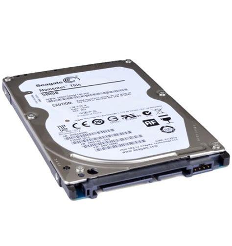 Hardisk Sata 2 5 harddisk 2 5 seagate 500gb sata 8mb 5400rpm tans
