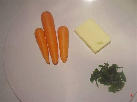 carote come cucinarle carote al burro carote come cucinare le carote