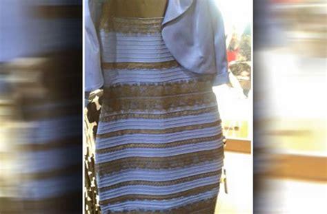 blau schwarz gold weiss internet hype welche farben