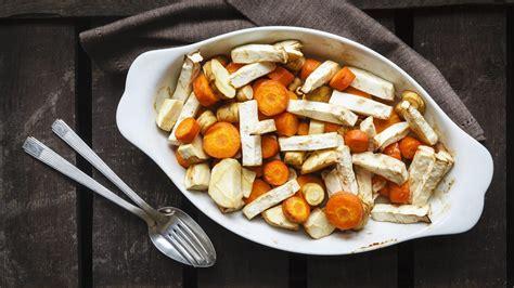 bilder kã chen mit fliesenbã den pastinaken rezepte einfach und schnell zubereiten