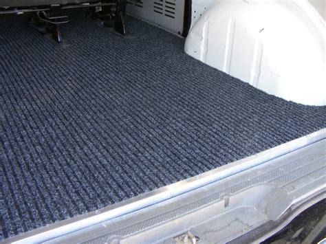 carpet floor mats for vans all mod s