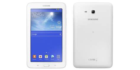 Samsung Galaxy Tab 3 Lite Murah galaxy tab 3 lite tablet termurah samsung kompas