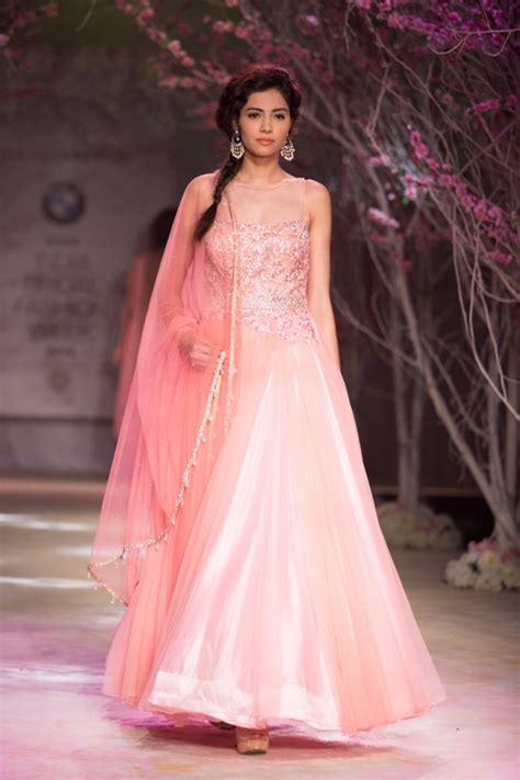 Designer Indian Wedding Dresses by Sarees Lehengas Wedding Dresses Choli