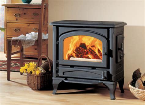 Premade Fireplace by Ready Made Fireplace Austroflamm Wien 12kaminat