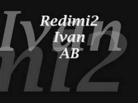 mensajes subliminales redimi2 knock out redimi2 redimi2oficial doovi