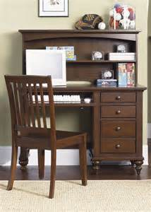 liberty furniture youth bedroom student desk 277 ybr sd