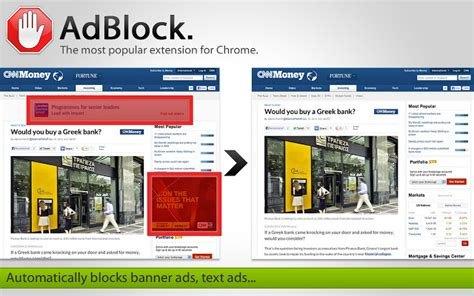 ad block for android adblock chrome web store