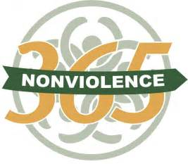 Non Violence Essay by Here Is Your Free Sle Essay On Non Violence